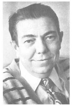 Уладзімір Караткевіч